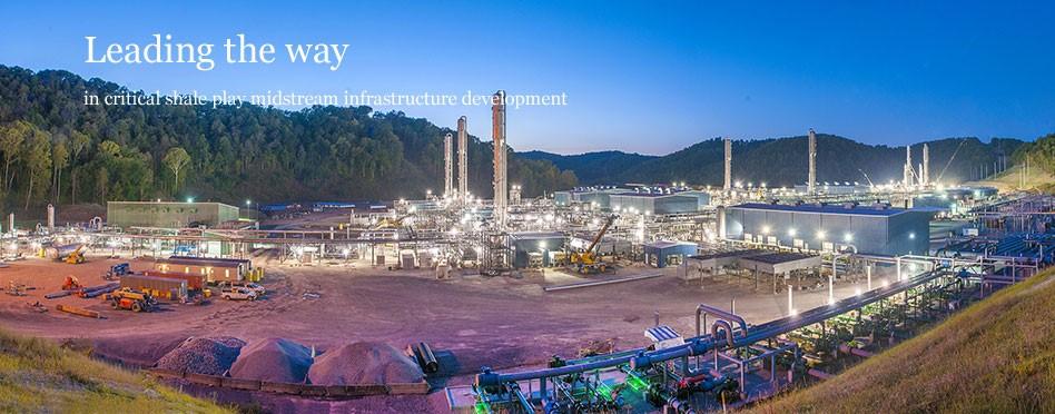 Natural Resource Partners Lp Investor Relations